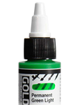 Permanent Green Light 30ml (4)