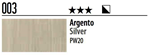 AM ARGENTO 200ML - MAIMERI ACRILICO