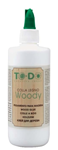 TO-DO COLLA LEGNO WOODY 250 GR.