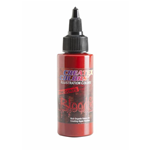 BLOOD RED 60 ML - Createx Bloodline Illustration