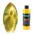 Createx CANDY2-O 4653 LEMON YELLOW 120ml -Colori per aerografia
