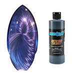Createx CANDY2-O  4656 MIDNIGHT BLU 120ml - Colori per aerografia