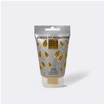 ICD ORO SUPER 110ML - Idea Decor Maimeri