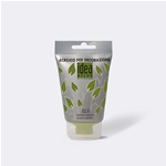 ICD VERDE CALDO  110ML - Idea Decor Maimeri
