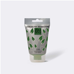 ICD VERDE SALVIA 110ML - Idea Decor Maimeri