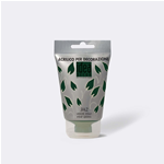 ICD VERDE PINO 110ML - Idea Decor Maimeri