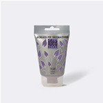 ICD LILLA  110ML - Idea Decor Maimeri