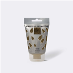 ICD BRONZO 110ML - Idea Decor Maimeri