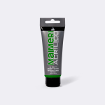 AM 303 VERDE BRILLANTE  200ML - MAIMERI ACRILICO