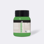 AM 303 VERDE BRILLANTE 500ML - MAIMERI ACRILICO