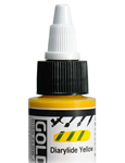 Diarylide Yellow 30ml (6)