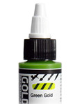 Green Gold 30ml (7)