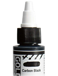 Carbon Black 30ml (1)