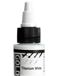 Titanium White 30ml (1)
