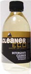 OIL CLEANER ECO     250ML§