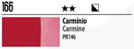 AM CARMINIO 75ML  - MAIMERI ACRILICO