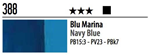 AM BLU MARINA  75ML - MAIMERI ACRILICO