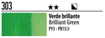 AM VERDE BRILLANTE  200ML - MAIMERI ACRILICO