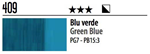 AM BLU VERDE 200ML - MAIMERI ACRILICO