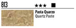 PYBO Pasta Quarzo 140ML - Polycolor body Maimeri
