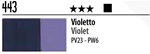 PY VIOLETTO         140ML