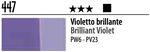 PY VIOLETTO BRI.    140ML