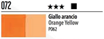 PY GIALLO ARANC.    140ML