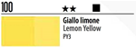PY GIALLO LIMONE    140ML