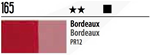 PY BORDEAUX         140ML