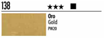 ICD ORO 110ML - Idea Decor Maimeri