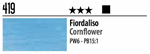 ICD FIORDALISO 110ML - Idea Decor Maimeri