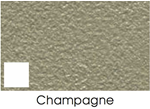 TO-DO FLEUR 130ML MT502 CHAMPAGNE