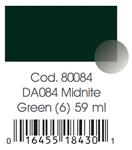 AMERICANA ML. 59  DA 84 MIDNITE GREEN