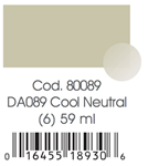 AMERICANA ML. 59  DA 89 COOL NEUTRAL