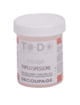 TO-DO AQUAGEL TRIPLO SPESSORE TG01IT-10