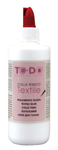 TO-DO COLLA TEXTILE 250 ML.