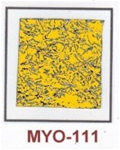 INVECCHIANTE GIALLO 125 ML - My Old by Ketty Petti