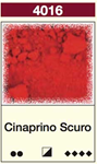 Pigmento Cinaprino Scuro  25 ml