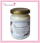 aggrappante acrilico all'acqua 150ml - Calambour