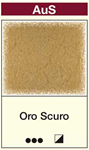 Pigmento Oro Scuro  25 ml
