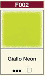 Pigmento Giallo Neon  25 ml