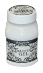 Transfer Gel 100 ml - medium trasferimento immagine - Stamperia