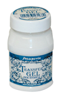 Transfer Gel 100 ml per stoffa